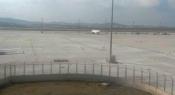 Sabiha Gökçen Uluslararası havaalanı Tüm Haritacılık Faaliyetleri