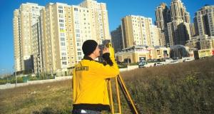 Maltepe İlçesi Dap Burgu Kule, Dalga Kule Ve Tango Kule Projelerinin Aplikasyon Kontrolleri
